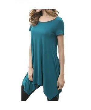 Cheap Designer Women's Tunics