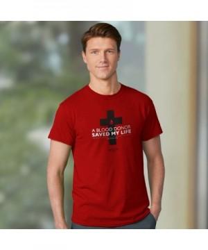 Men's Tee Shirts On Sale