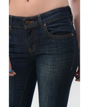 Cheap Women's Jeans Wholesale