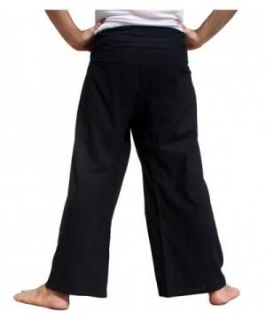 Men's Athletic Pants Outlet