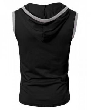 Designer Men's Clothing Online