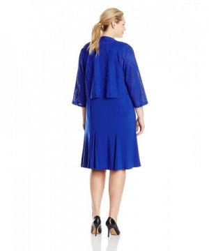 Women's Wear to Work Dresses