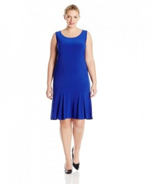 Women's Dresses Outlet