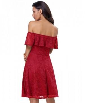 Women's Formal Dresses On Sale