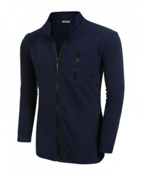 Designer Men's Clothing Outlet Online
