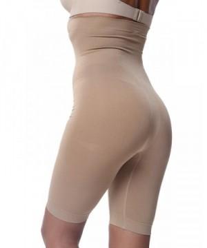 Women's Shapewear