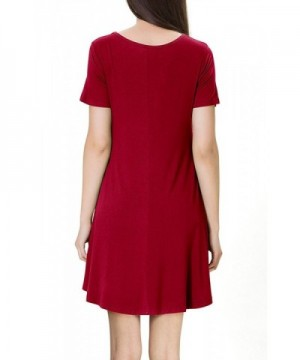 Cheap Designer Women's Dresses On Sale