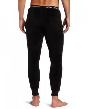 Popular Men's Athletic Pants Clearance Sale