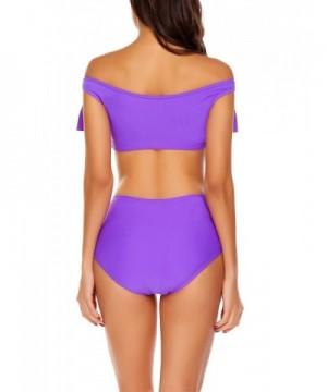 Discount Women's Bikini Sets
