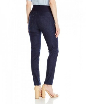 Cheap Women's Jeans Outlet