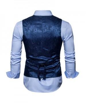 Men's Suits Coats Outlet