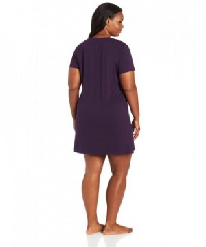 Popular Women's Nightgowns