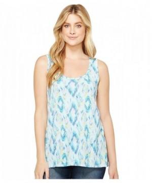 Brand Original Women's Camis Clearance Sale