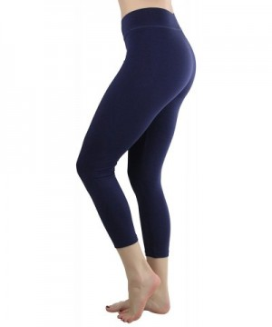 Cheap Real Leggings for Women Clearance Sale
