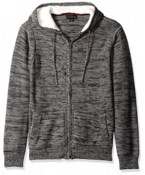 Blizzard Bay Sherpa Sweatshirt X Large