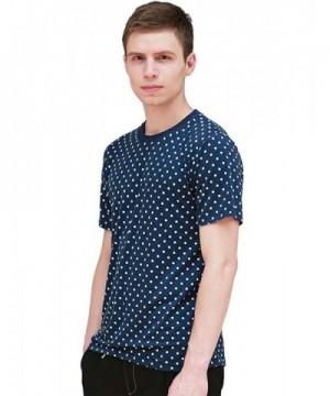 Discount Men's T-Shirts Outlet